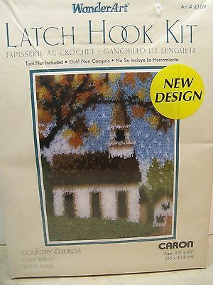 1000 Images About Latch Hook Kits Patterns Amp Books On