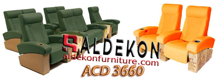 (292 / 314)theater seating store, home theater seat, home theater seating sale, theater seat store theater chairs, home theater seating, theater seating chairs
