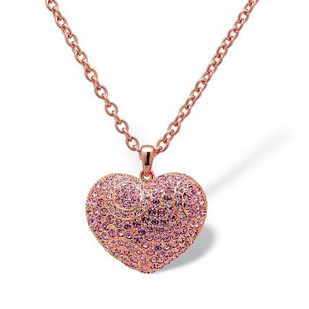 Image Result For Best Rose Gold Arm Jewelry Shopping Online