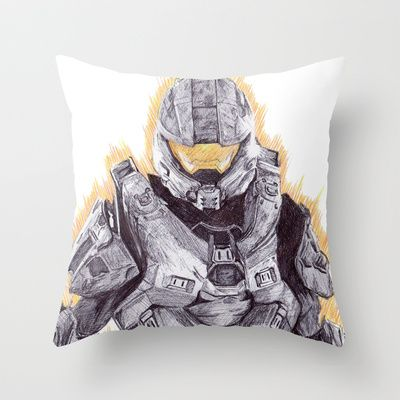 Halo Master Chief Free Worldwide Shipping Available Today!