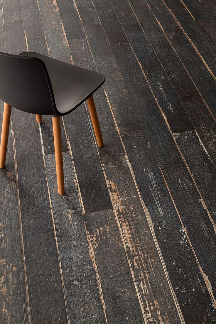 best 20+ ceramic flooring ideas on pinterest | ceramic wood floors