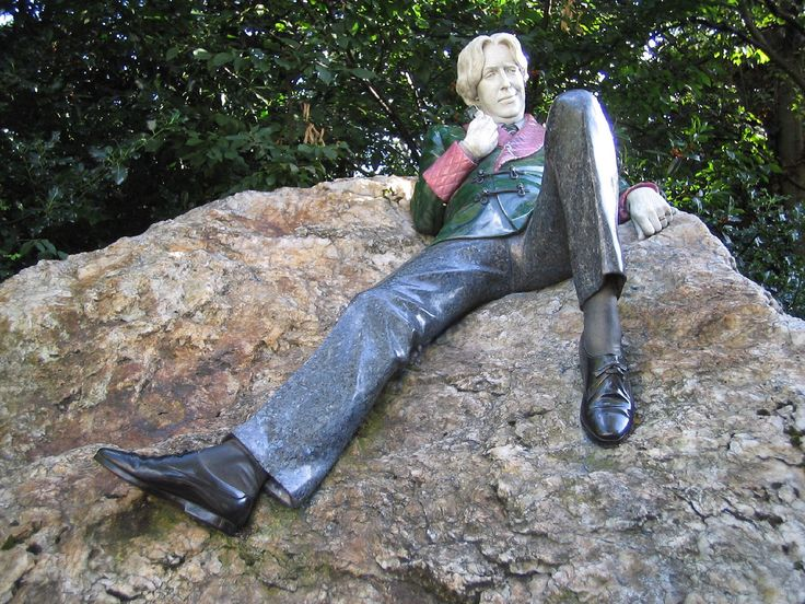 """https://flic.kr/p/gU3rs 