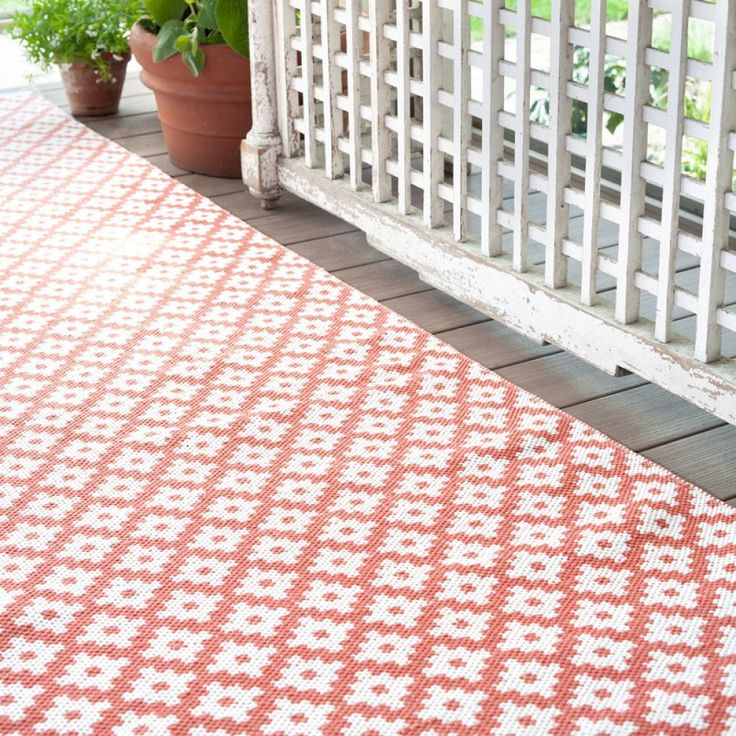 102 best These Cold Floors images on Pinterest | Wool rug, Dash and ...
