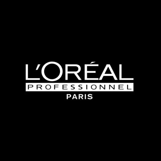 Красивые и здоровые волосы  мечта каждой девушки. Воплотить ее в реальность готовы эксперты L'Oréal Professionnel. Убедитесь в этом записавшись на сервис Pro Fiber в салоне-партнере @lorealproua. Эта инновационная салонная услуга восстановит волосы и придаст им блеск. А специальная система домашнего ухода позволит сохранить роскошный результат надолго. Адреса салонов ищите по ссылке в нашем профиле. #lorealproua #profiberua  via ELLE UKRAINE MAGAZINE OFFICIAL INSTAGRAM - Fashion Campaigns…