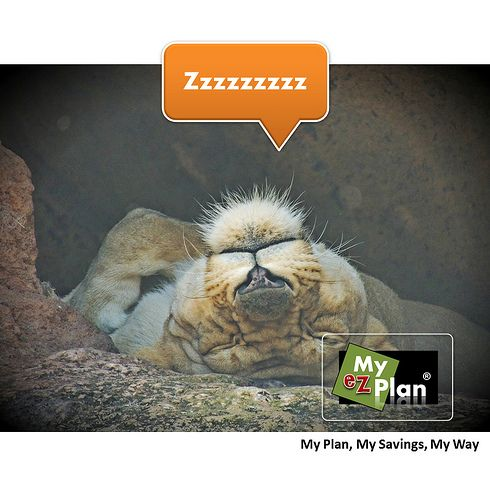 Ick ! Hilarious Animal | Don't make a bad joke out of your next vacation ! Plan it with myzplan.com -  | Amazing Structure | Places to go in Vancouver  in Canada #cute #pets #naturelover #farm #animallovers