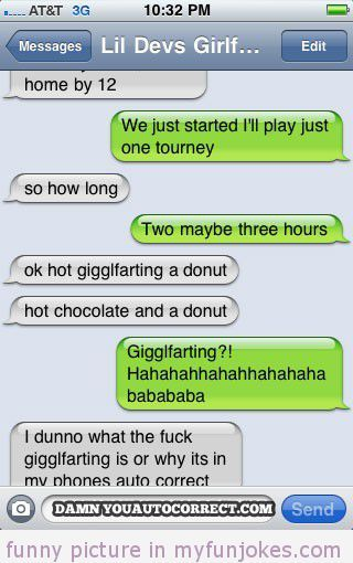 22 best fails images on Pinterest | Hilarious texts, Funny ...
