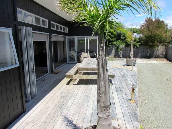 153 best maison aimé images on Pinterest Home ideas, Facades and - peindre une terrasse en beton