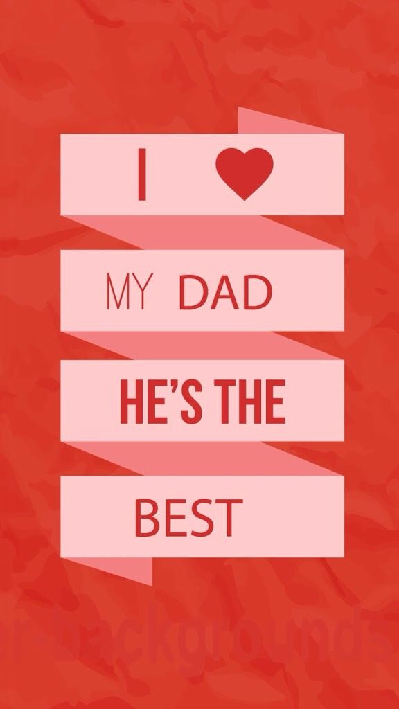 63 best Fathers Day Wallpaper images on Pinterest | Dads, Fathers ...