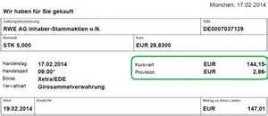 Suche Dab bank aktie. Ansichten 133141.