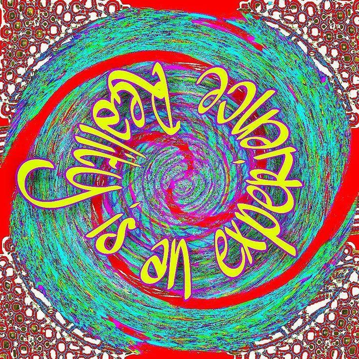 Reality is an experience #consciousness #awakening #shift #aimiamos #soul #kindness #love #soulrocker #ascension #art #quotes #namaste #quantum #higherconsciousness #spiritual #harmony #spirituality #higherself #lightworker #synchronicity #newearth #gratitude #forgiveness #leadership #empath #life