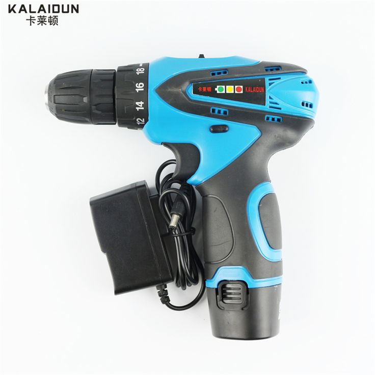 =>Sale onKALAIDUN 12V Mobile Electric Drill Power Tools Electric Screwdriver Lithium Battery Cordless Drill Mini Drill Hand ToolsKALAIDUN 12V Mobile Electric Drill Power Tools Electric Screwdriver Lithium Battery Cordless Drill Mini Drill Hand ToolsLow Price...Cleck Hot Deals >>> http://id971203586.cloudns.ditchyourip.com/32700439033.html images