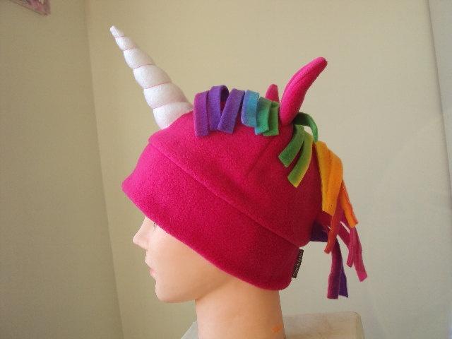 1000 images about fleece hats on pinterest fleece hats beanie hats