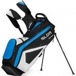 TaylorMade SLDR Stand Bag | Golf gifts by george
