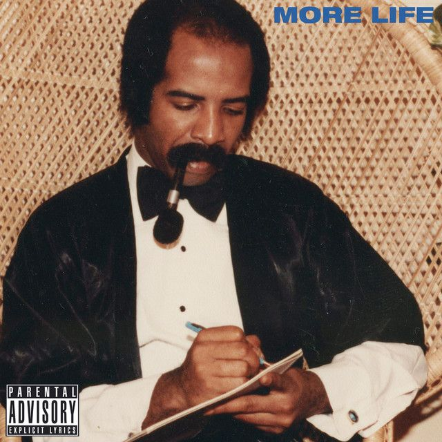 Fake Love, a song by Drake on Spotify