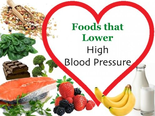 """""""A diet rich in fruits, vegetables, and low-fat dairy foods and with reduced saturated and total fat can substantially lower blood pressure. This diet offers an additional nutritional approach to preventing and treating hypertension."""" The New England"""