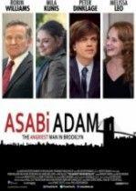 Asabi Adam filmini kesintisiz bir şekilde Türkçe full olarak izlemek için sitemizi ziyaret ediniz.