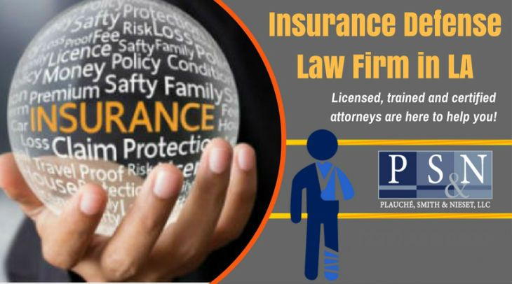 About Us Professional Insurance Insurance License Louisiana