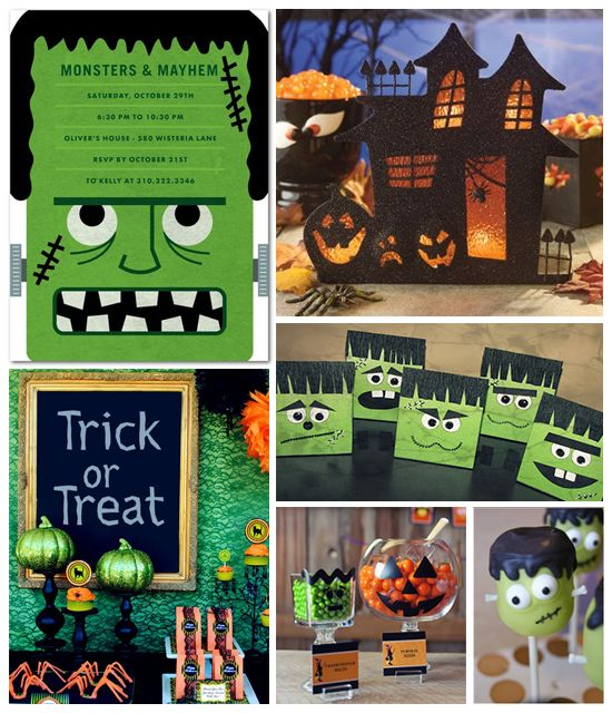 halloween events near gainesville fl