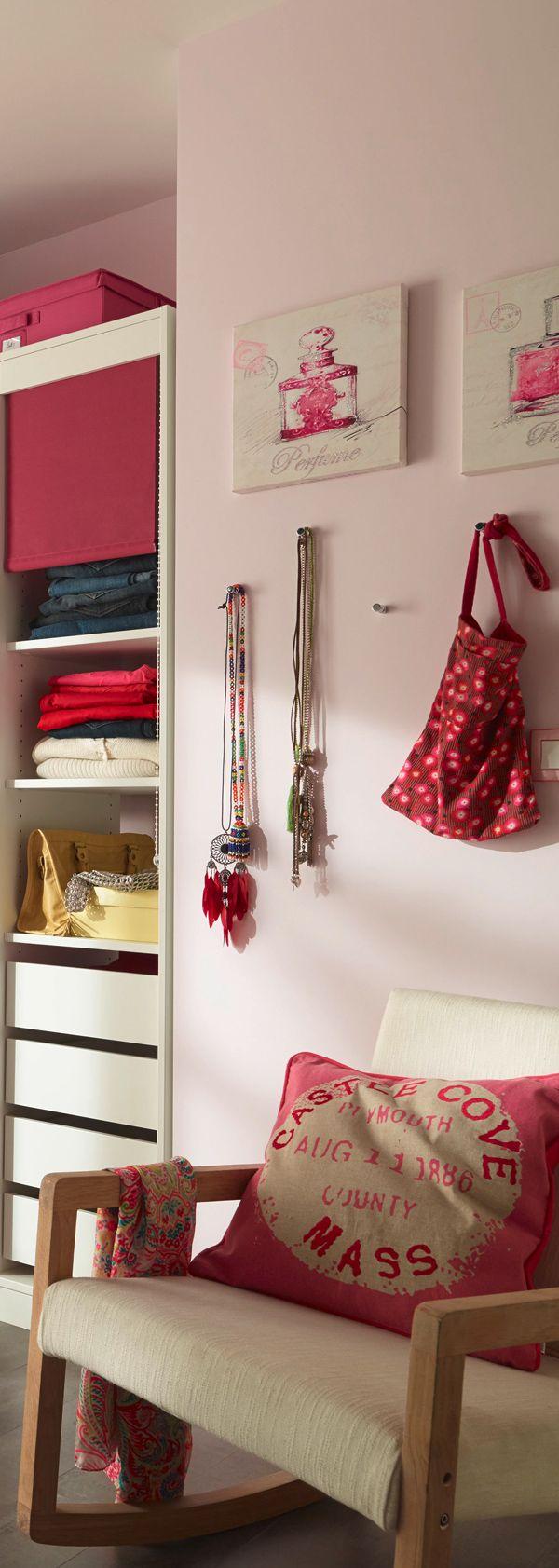 37 best Maison du monde images on Pinterest   Furniture, Baby room ...
