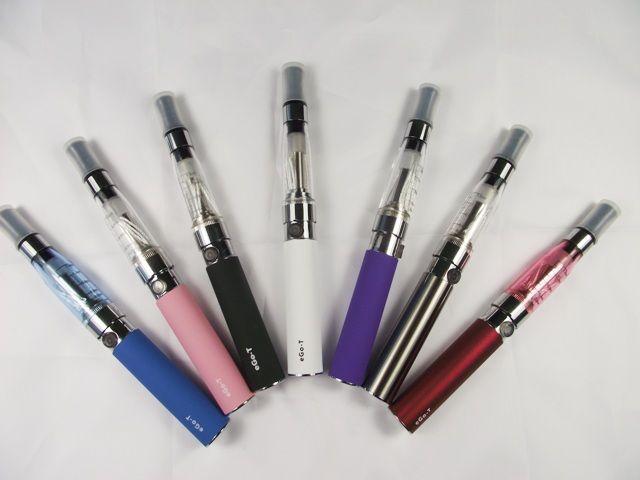 shisha pen
