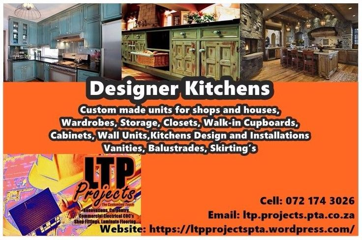LTP Projects have decided to put together a team ofprofessionals to assist clients with all their renovation projects.  Our business is built on four pillars ofexcellence:  quality, service, experienceand value for money.  Our consultantshave many years of experience and proven track records and thoroughlyunderstand the dynamics and technicalities of our client's needs.  Depending on a client's requirements, all ourwork is done from plan and measured on site. We design wall and floor…