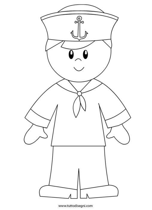 marinaio2