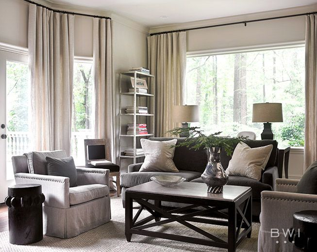 Delightful Atlanta Homes Lifestyles Style Shift 1 Part 31