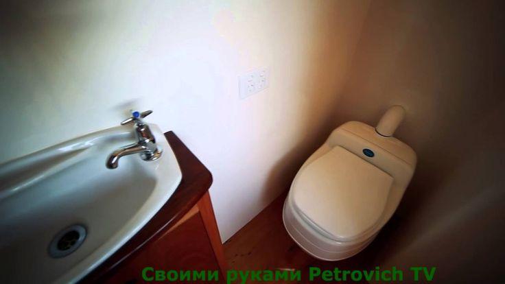 Пример маленькие дома  на колесах с лофтом (антресольным этажем). Этот дом автономный и работает на солнечных батареях. В нем есть душ туалет спальня в антресольном этаже. маленькие дома маленькие большого дома маленькие дома фото  маленькие дети дома  проекты маленьких домов  куплю дом мала  маленький дом самому  самый маленький дом  майнкрафт дом поменьше  красивые маленькие дома маленький частный дом  хозяйка маленького дома дизайн маленького дома маленькая квартира дом  маленькая хозяйка…