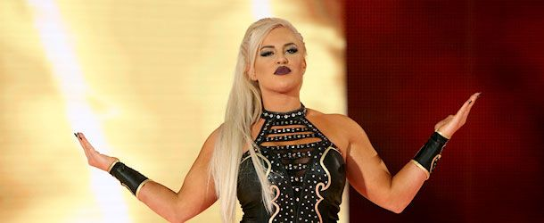 There is some tension between Dana Brooke and some of the women of RAW. The gossip backstage is that Brooke has been romantically involved with a member of the creative team, which has led to an increased push and television…