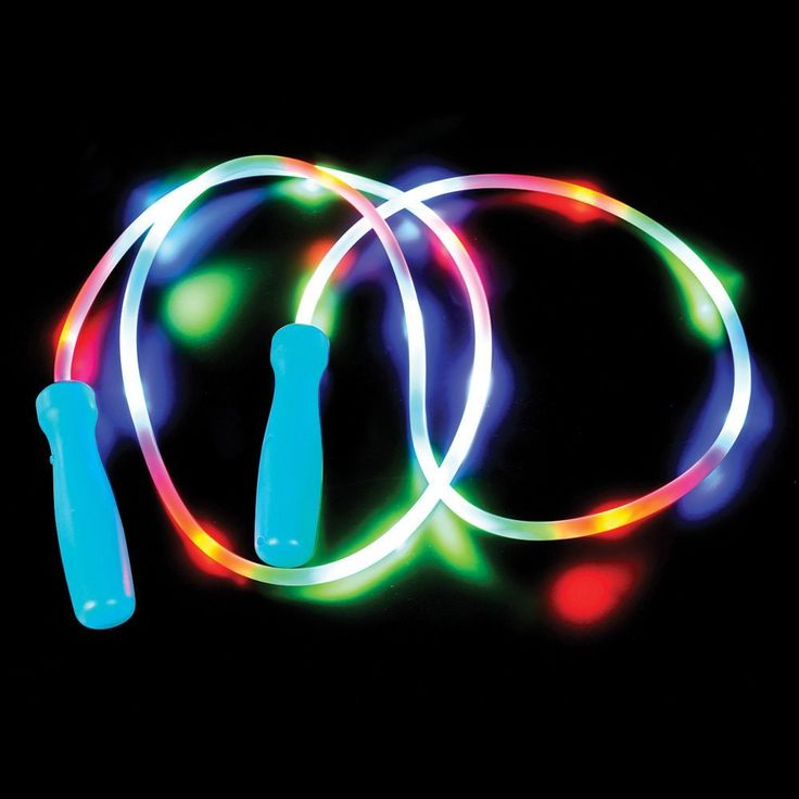 These Light Up Games Backyard Toys And Travel Or Camping Gear Will Keep Your Party Family Vacation Glowing All Hours Of The Night