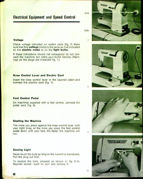 df927f55a0cb2d0a7bb4f3866caa0ced elna manual 10 best the elna project images on pinterest sewing rooms elna supermatic wiring diagram at edmiracle.co