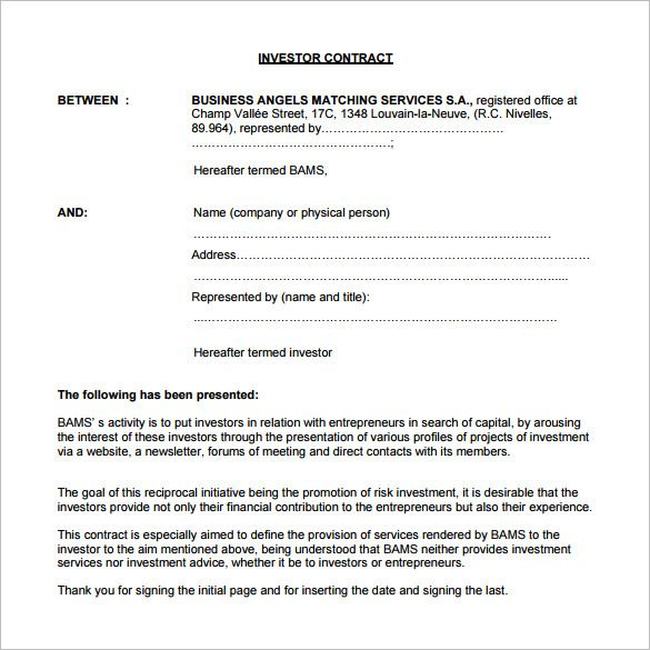 Kondenzační stopa ALLLLLLLL O)) Pinterest - business investment contract