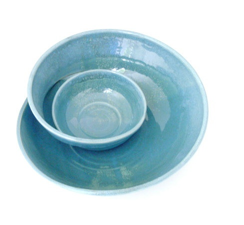 17 Best Images About Functional Pottery On Pinterest
