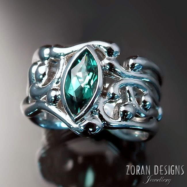 66 Best Images About Custom Jewelry Design