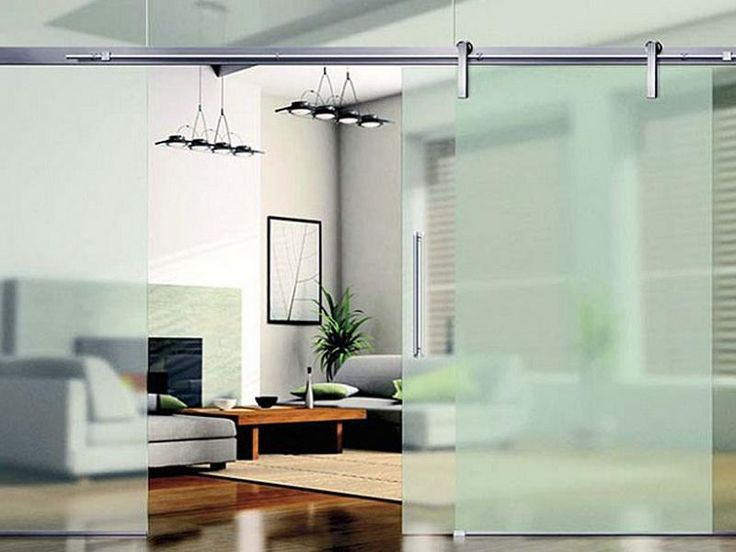 Room Partition With Door Inspiration Best 25 Temporary Wall Divider Ideas On Pinterest  Cheap Room Decorating Design