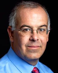 David Brooks is a keen observer of the American way of life and a savvy analyst of present-day politics and foreign affairs. His main areas of expertise include American politics, foreign affairs, the Obama presidency, and American society. #DavidBrooks #NYT