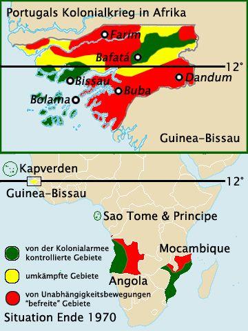 Best GuinéBissau Images On Pinterest Guinea Bissau West - Guinea bissau clickable map