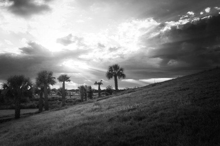 Canon Ef S 24mm F 2 8 Pancake Lens Review Landscape Pictures Landscape Landscape Photography