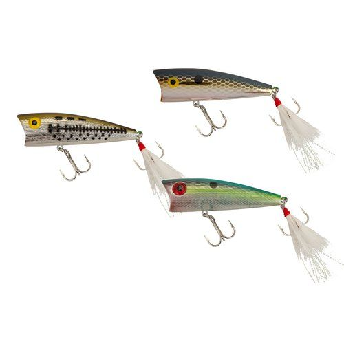 173 best fishing lures images on pinterest for Fishing lures at walmart