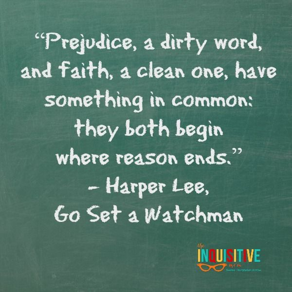 Harper Lee Quotes: 25+ Best Ideas About Go Set A Watchman On Pinterest