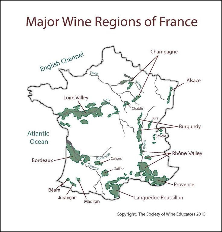17 best images about france wine regions on pinterest for Champagne region in france