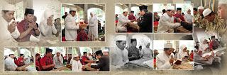 Gambar dari Rumah Pengantin Almira  Menyediakan : - Paket Pernikahan - Dekorasi Pelaminan - Wedding Organizer - Wedding Planner - Tata Rias Wajah Dan Busana  Lokasi : Semarang, Jawa Tengah, Indonesia  Website : http://www.paketnikah.id/