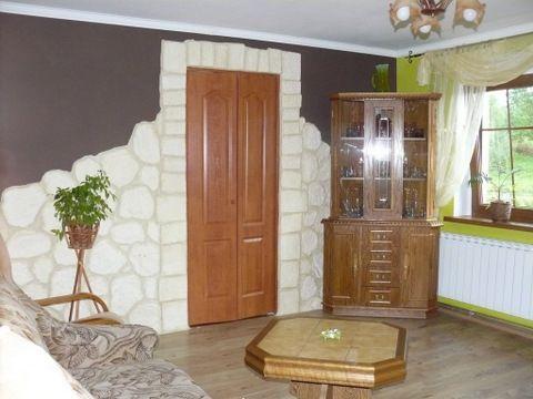 Kamień Dekoracyjny Polkowice tel. 798 526 647