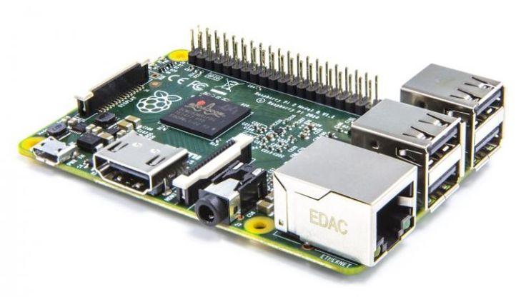 Google planeja ferramentas de inteligência artificial para Raspberry Pi