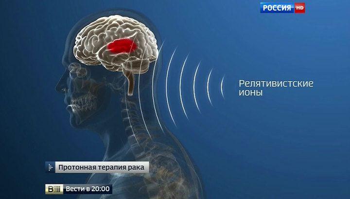 Вести.Ru: Успехи физических наук: открыты четыре новых элемента и лекарство от рака