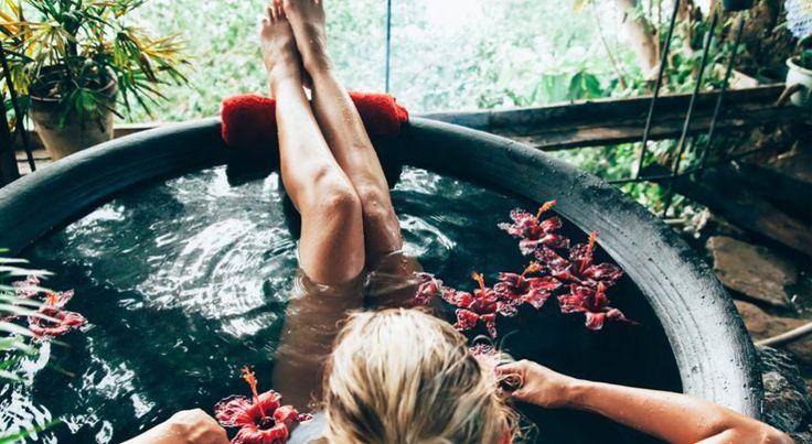 POKOCHAJ DOMOWE SPA! TESTUJEMY LUKSUSOWE KOSMETYKI SPA #SPA #fashion #cosmetics #cosmetic #tips #woman #women #kobieta #kobiety #beauty #beautiful #piękno #relax #chilling #chill #chillout #relaxing #relaxation