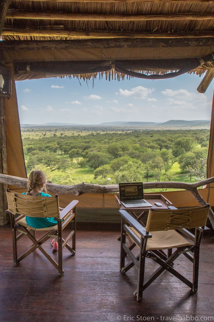 Take your kids to Africa! This is what we did over the course of 15 days on a family-friendly safari in Kenya and Tanzania.