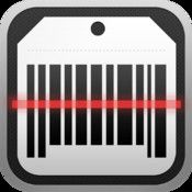 Download App or go online to shopsavvy.com to compare the price of one item at several different stores in the area.  ShopSavvy (Barcode Scanner and QR Code Reader)