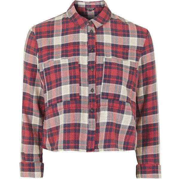 Best 25 Red Flannel Ideas On Pinterest Red Flannel Outfit Plaid Outfits And Plaid Fall Outfits