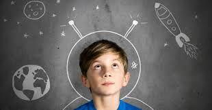 I learned A-level Economics, Mathematics and Business Studies via Acadsoc.com.http://www.acadsoc.com